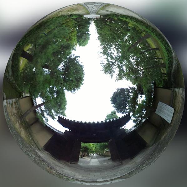 thetaplus_20170927183857763-1.jpg
